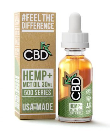 CBD Gummies vs. CBD Oil: What's Right For You?
